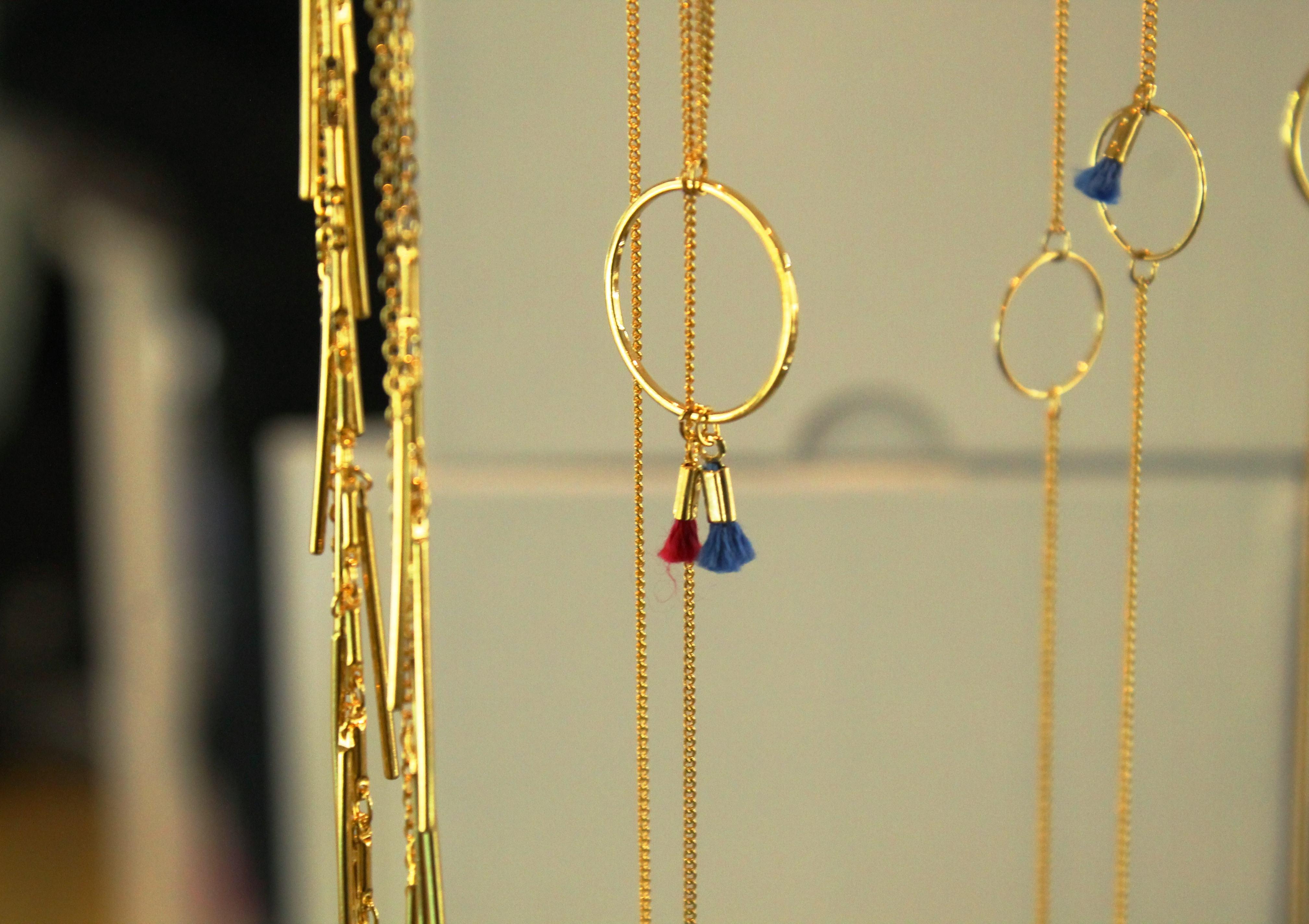 bijoux createurs paris