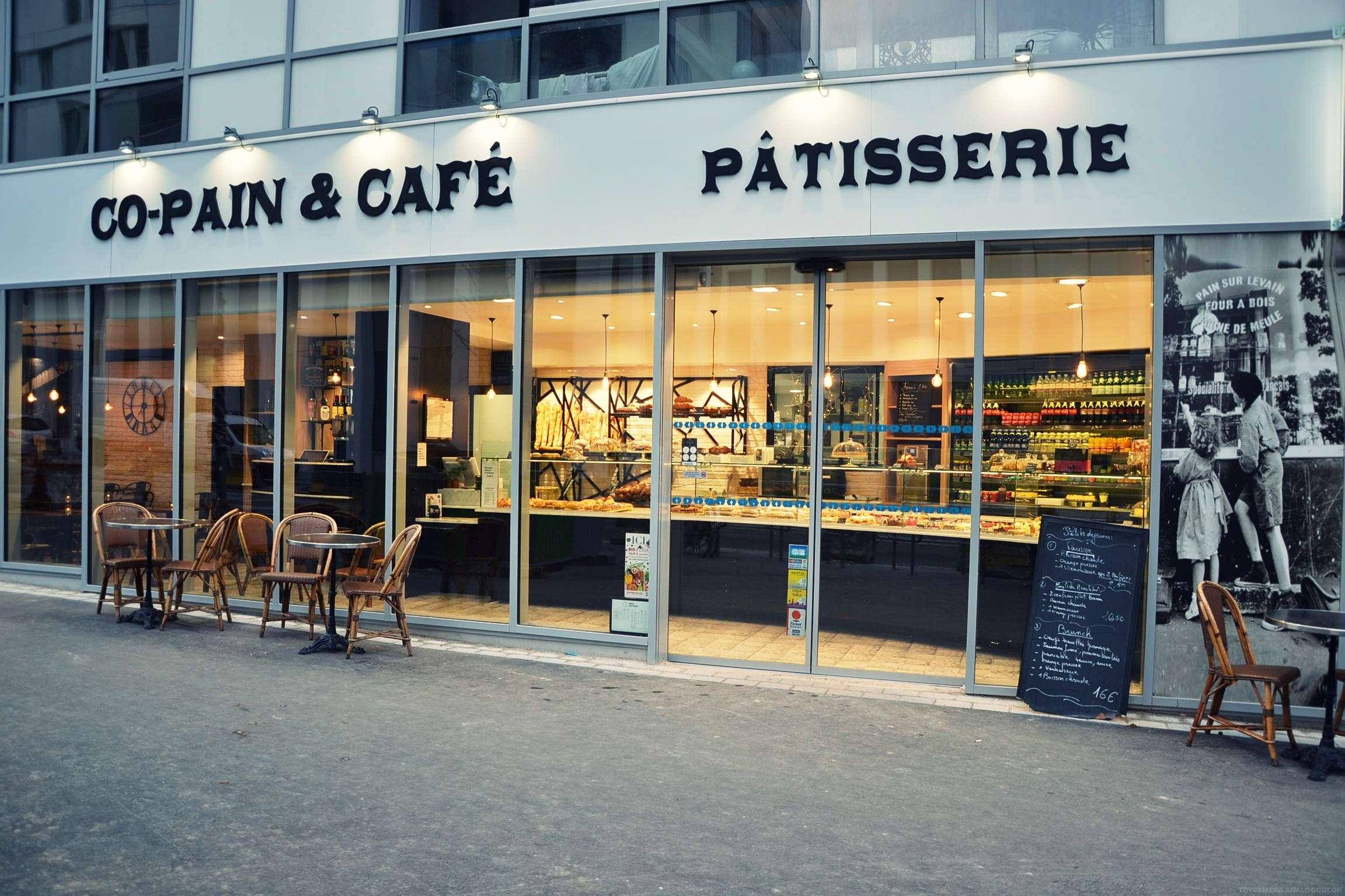 Contacter La Caf Paris