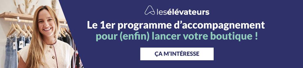 980x220 Banniere Les Elevateurs Petitscommerces