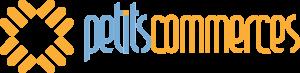 Logo PETITSCOMMERCES (1)