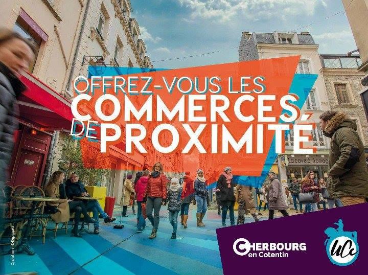 campagne-promotion-du-commerce-de-proximite-cherbourg-petitscommerces-petitscommerces-fr