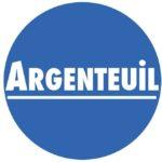 Logo ville d'Argenteuil Petitscommerces