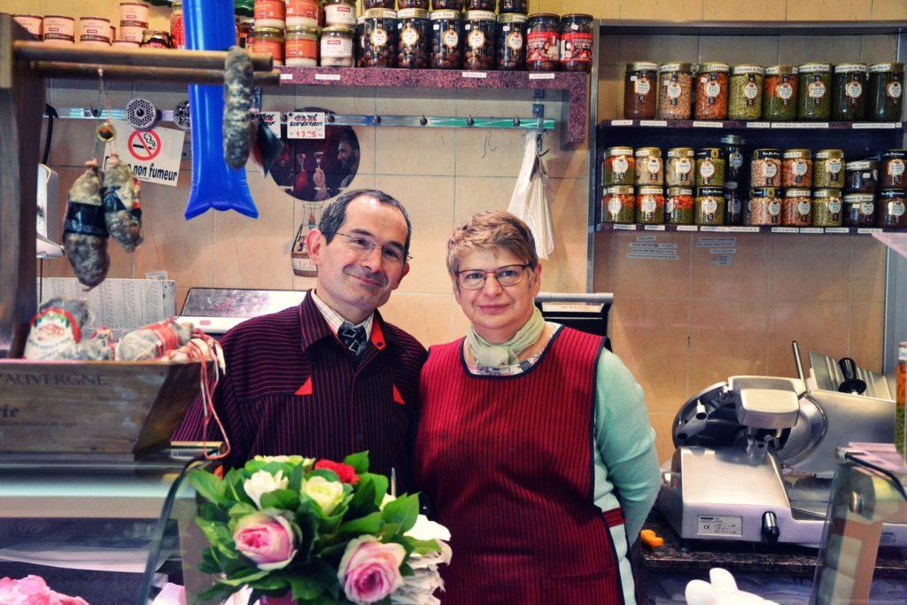 Boucherie-des-Moines-boucherie-charcuterie-traiteur-rotisserie-Paris-17-7-www.petitscommerces.fr-ConvertImage (1)