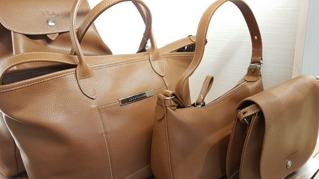 bagadie-specialiste-maroquinerie-bagage-rue-du-commerce-paris-15-longchamp-mac-douglas-lancaster-le-tanneur-lacoste-furla-nat-et-nin-petite-mandigote