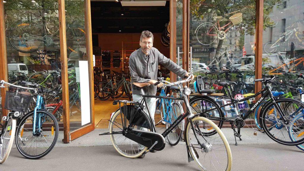 bicloune-boutique-de-velos-daumesnil-paris-12-bicyclettes-cycles-hollandais-cannondale-kona-gazelle-brompton-boutique