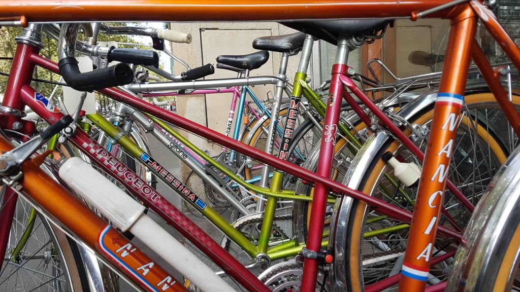 bicloune-boutique-de-velos-daumesnil-paris-12-bicyclettes-cycles-hollandais-cannondale-kona-gazelle-brompton-vintage-peugeot