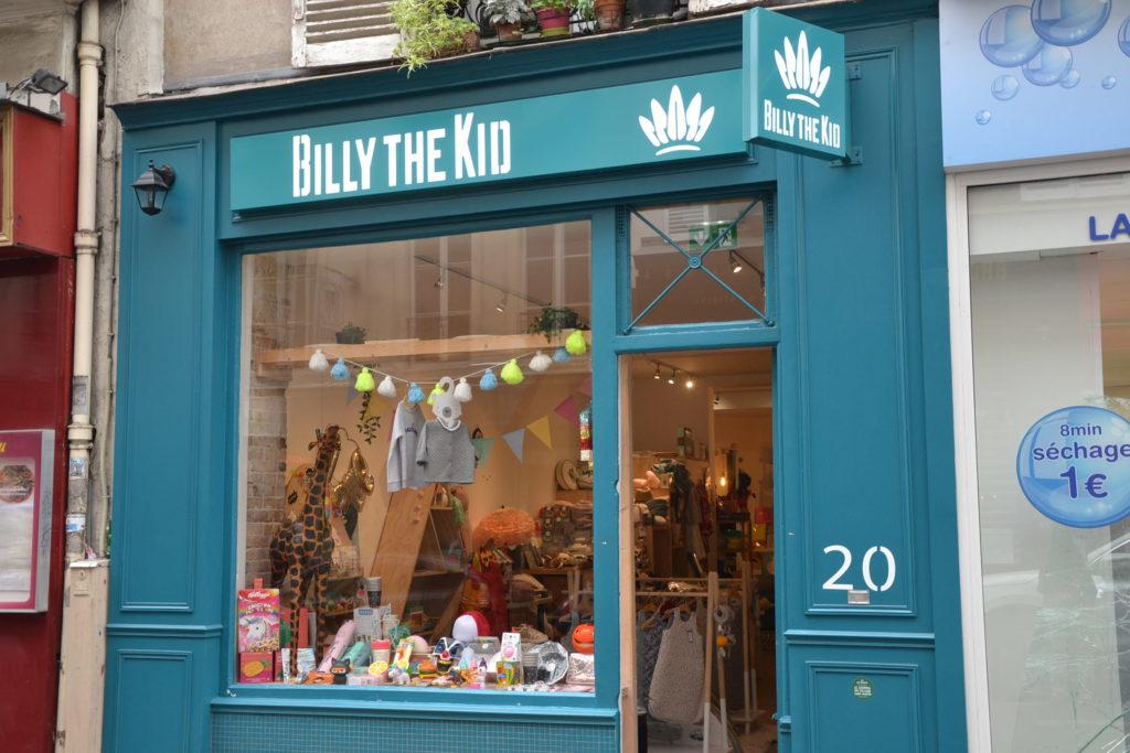 billy-the-kid-concept-store-enfants-20-rue-de-lancry-75010-paris-jeux-jouets-vetements-petitscommerces-fr-petits-commerces-10