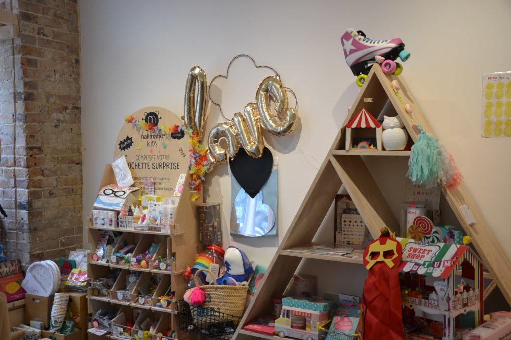 billy-the-kid-concept-store-enfants-20-rue-de-lancry-75010-paris-jeux-jouets-vetements-petitscommerces-fr-petits-commerces-2