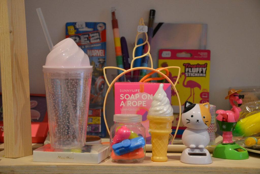 billy-the-kid-concept-store-enfants-20-rue-de-lancry-75010-paris-jeux-jouets-vetements-petitscommerces-fr-petits-commerces-3
