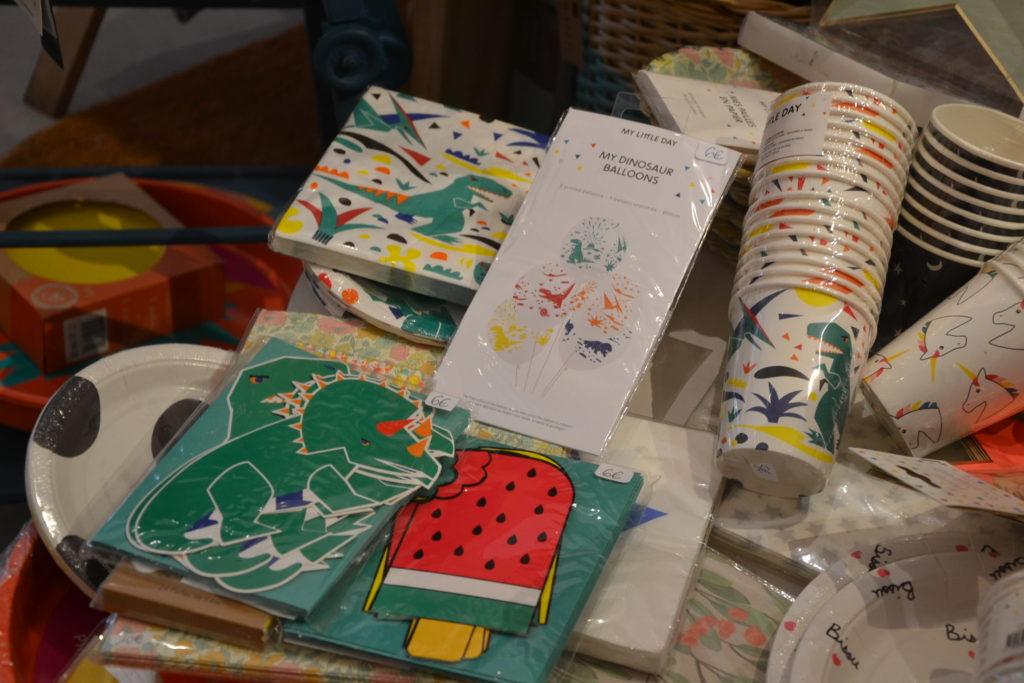 billy-the-kid-concept-store-enfants-20-rue-de-lancry-75010-paris-jeux-jouets-vetements-petitscommerces-fr-petits-commerces-5