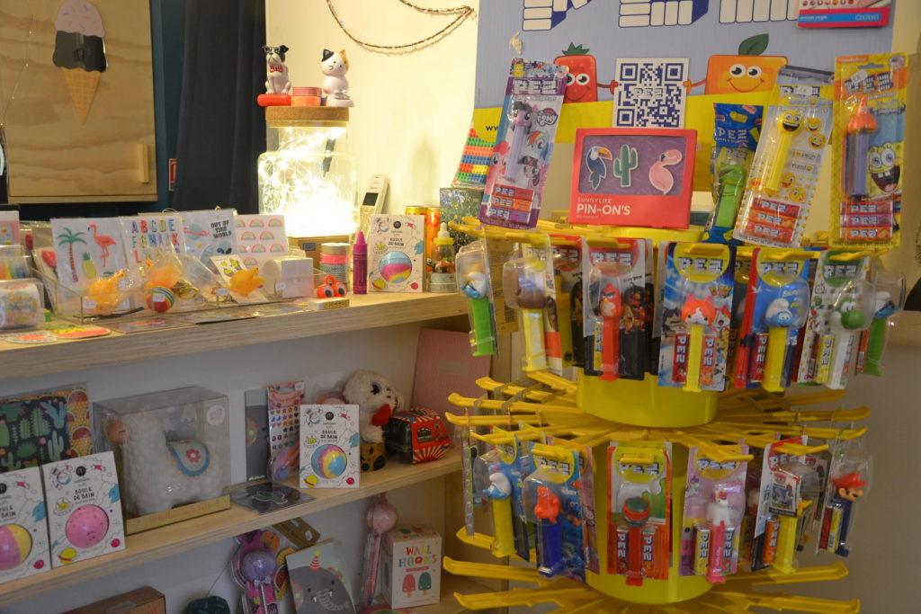 billy-the-kid-concept-store-enfants-20-rue-de-lancry-75010-paris-jeux-jouets-vetements-petitscommerces-fr-petits-commerces-6