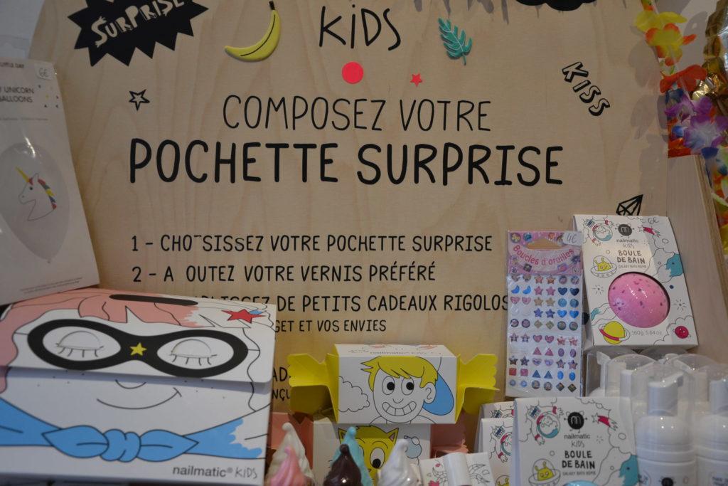 billy-the-kid-concept-store-enfants-20-rue-de-lancry-75010-paris-jeux-jouets-vetements-petitscommerces-fr-petits-commerces-7
