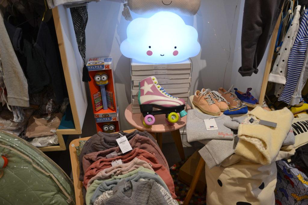 billy-the-kid-concept-store-enfants-20-rue-de-lancry-75010-paris-jeux-jouets-vetements-petitscommerces-fr-petits-commerces-8