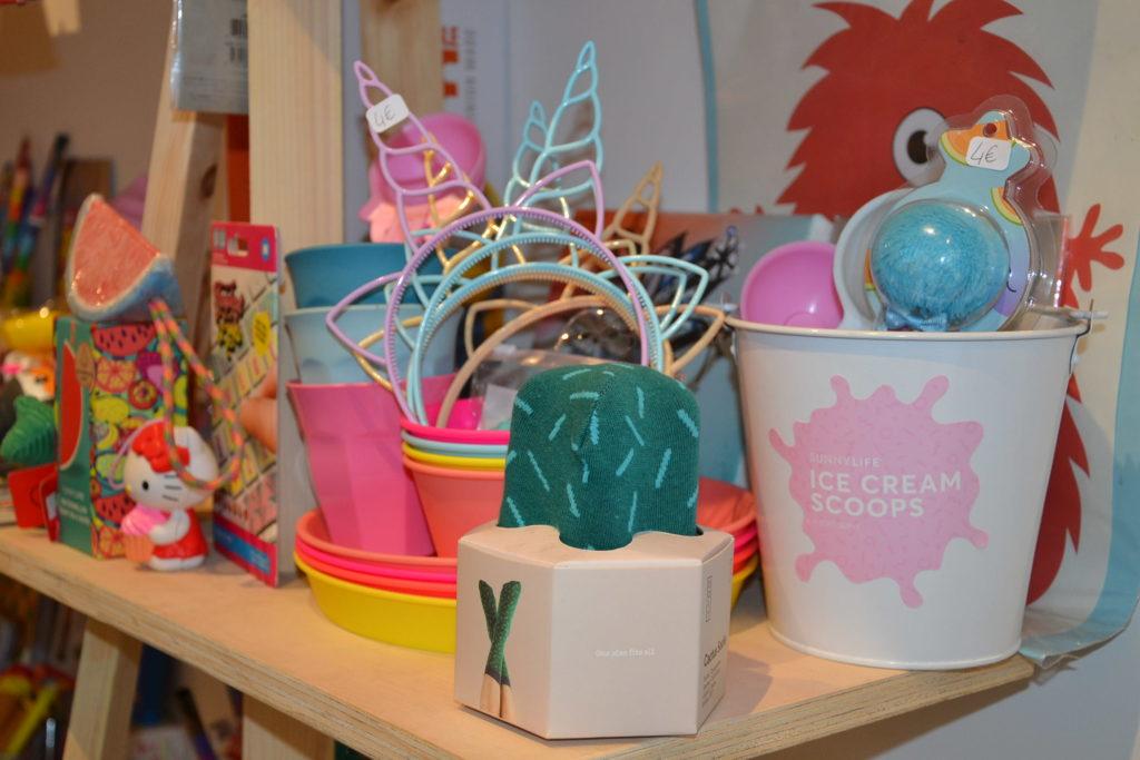 billy-the-kid-concept-store-enfants-20-rue-de-lancry-75010-paris-jeux-jouets-vetements-petitscommerces-fr-petits-commerces-9