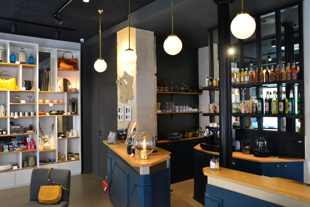 boutique-cafe-les-passantes-35-rue-boursault-75017-paris-vetements-decoration-paris-17-petitscommerces-fr-petit-commerce-petits-commerces-3