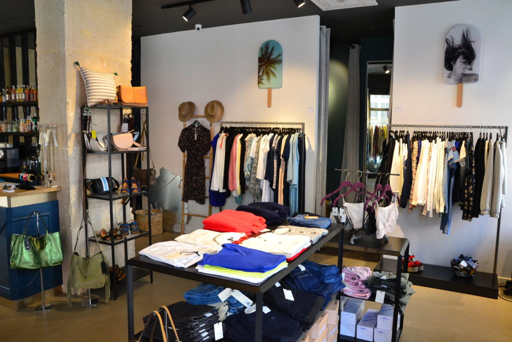 boutique-cafe-les-passantes-35-rue-boursault-75017-paris-vetements-decoration-paris-17-petitscommerces-fr-petit-commerce-petits-commerces-6