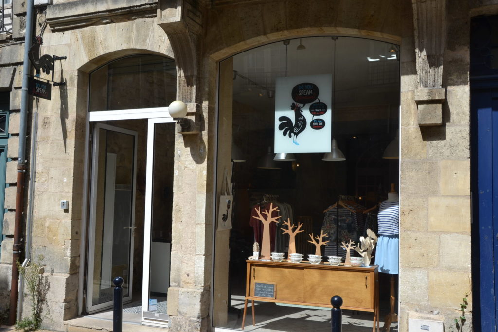 boutique-de-decoration-mode-vetements-made-in-france-do-you-speak-francais-93-rue-notre-dame-33000-bordeaux-petitscommerces-fr-14