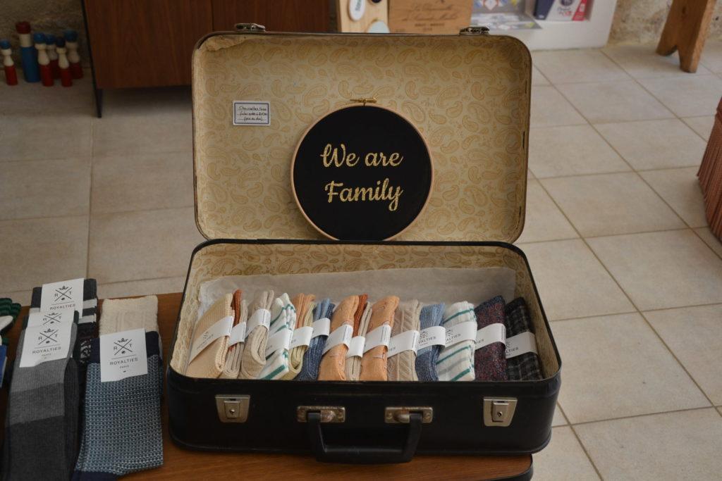 boutique-de-decoration-mode-vetements-made-in-france-do-you-speak-francais-93-rue-notre-dame-33000-bordeaux-petitscommerces-fr-12