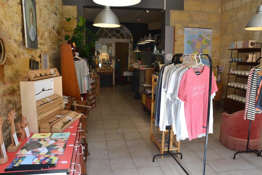 boutique-de-decoration-mode-vetements-made-in-france-do-you-speak-francais-93-rue-notre-dame-33000-bordeaux-petitscommerces-fr-4