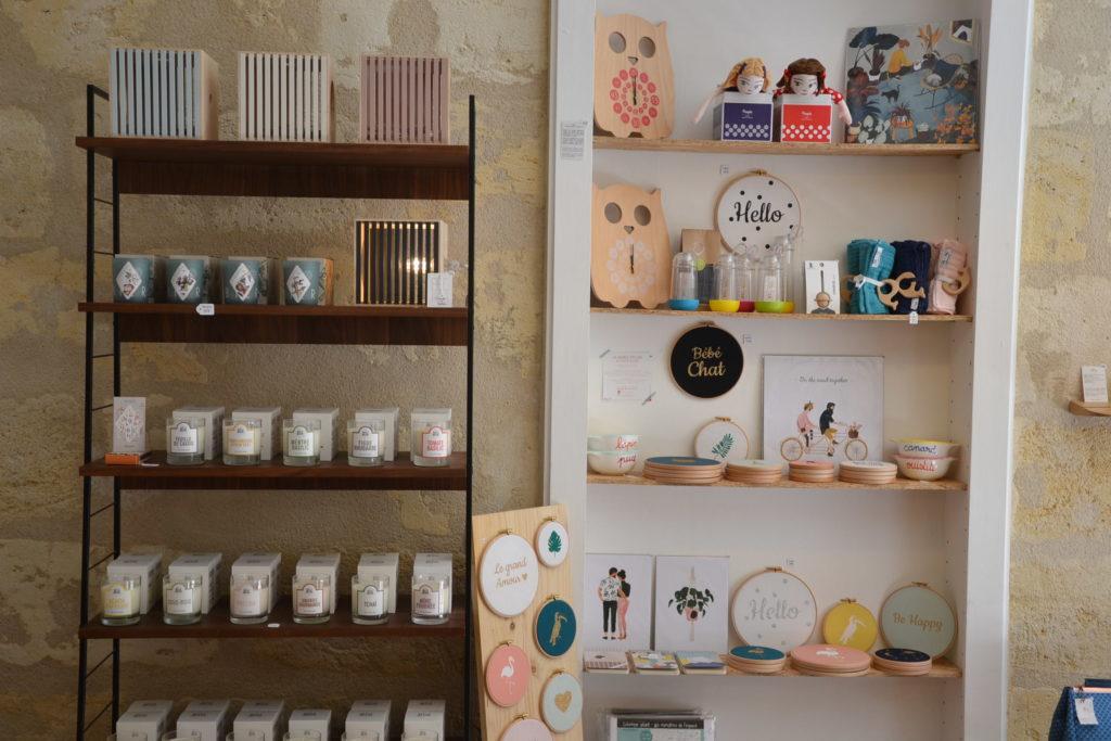 boutique-de-decoration-mode-vetements-made-in-france-do-you-speak-francais-93-rue-notre-dame-33000-bordeaux-petitscommerces-fr-7
