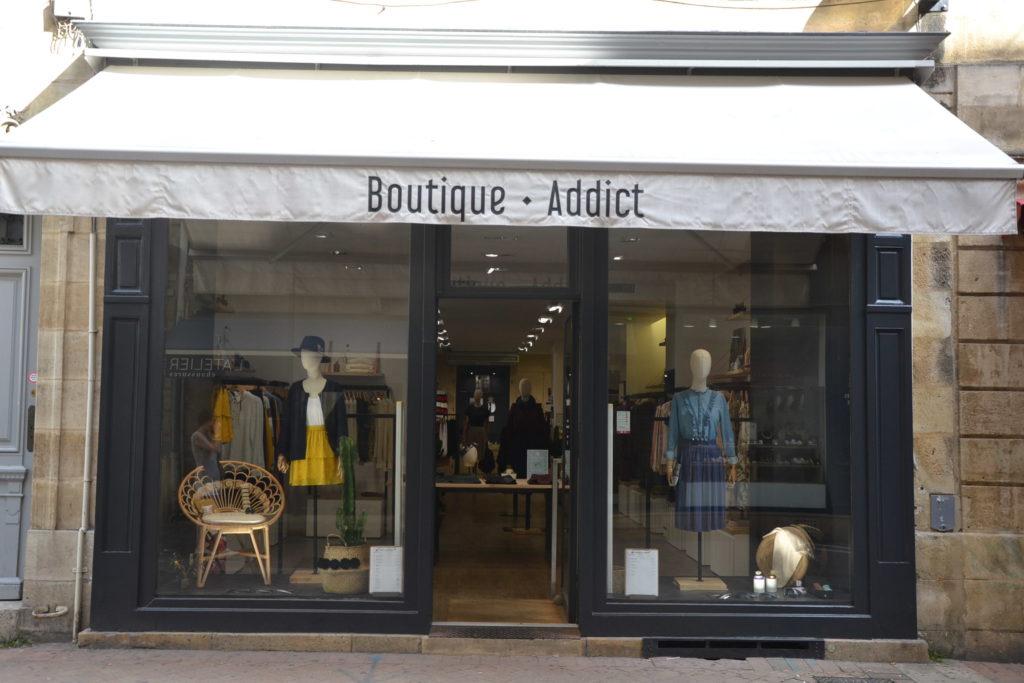 boutique-mode-vetements-boutique-addict-43-rue-des-trois-conils-33000-bordeaux-petitscommerces-fr-4
