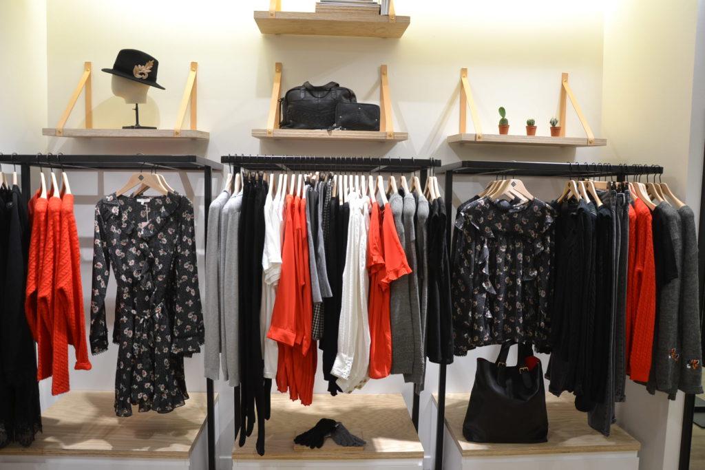 boutique-mode-vetements-boutique-addict-43-rue-des-trois-conils-33000-bordeaux-petitscommerces-fr-2