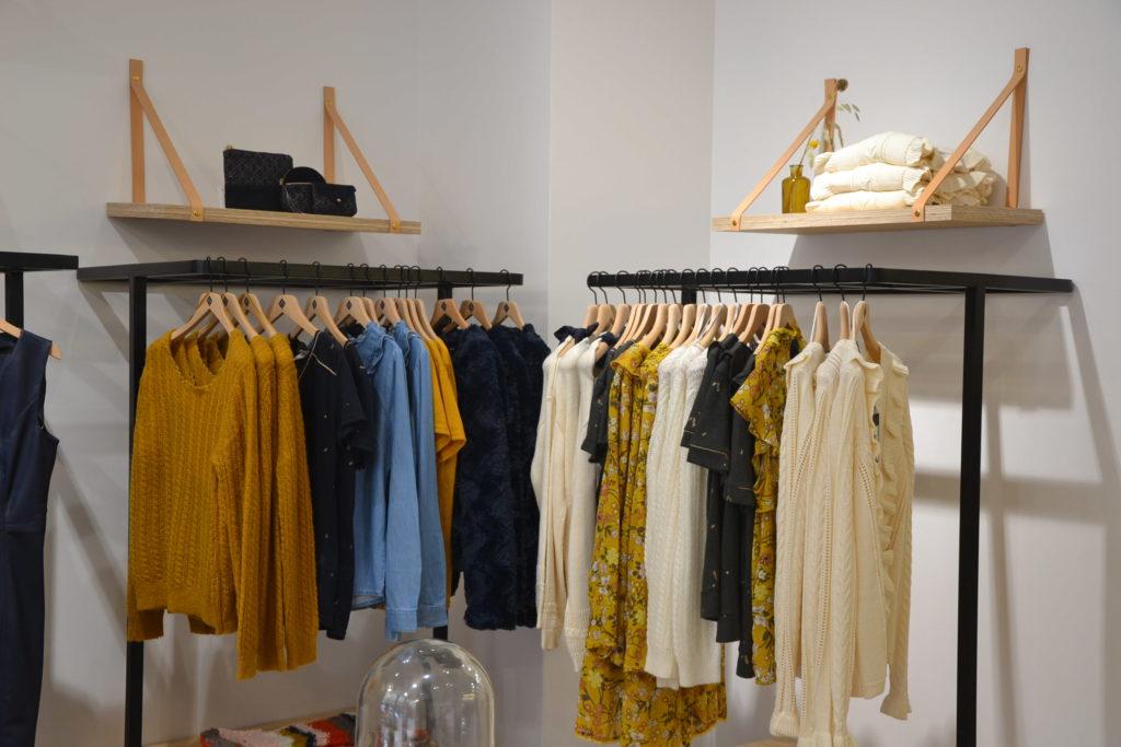 boutique-mode-vetements-boutique-addict-43-rue-des-trois-conils-33000-bordeaux-petitscommerces-fr-3