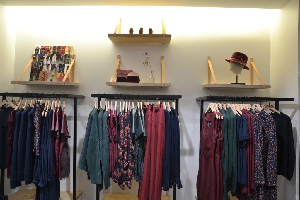 boutique-mode-vetements-boutique-addict-43-rue-des-trois-conils-33000-bordeaux-petitscommerces-fr-5