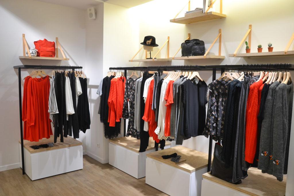 boutique-mode-vetements-boutique-addict-43-rue-des-trois-conils-33000-bordeaux-petitscommerces-fr-7