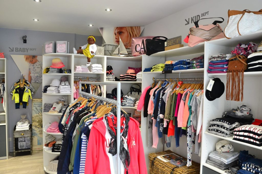 boutique-pour-enfants-les-loulous-des-batignolles-44-rue-des-batignolles-75017-paris-petitscommerces-fr-petit-commerce-petits-commerces-1