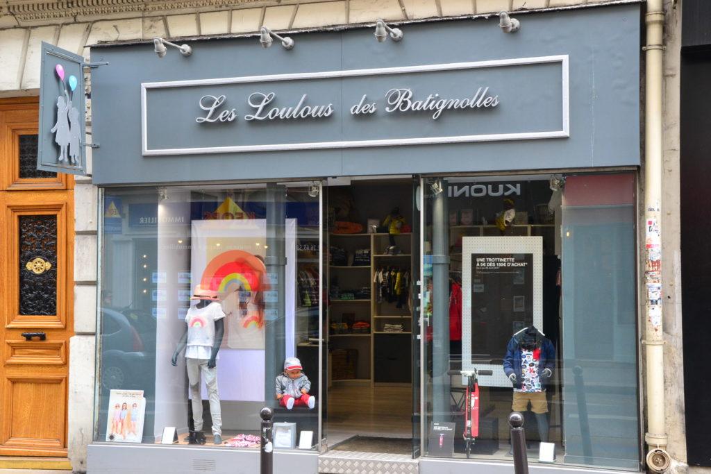 boutique-pour-enfants-les-loulous-des-batignolles-44-rue-des-batignolles-75017-paris-petitscommerces-fr-petit-commerce-petits-commerces-7