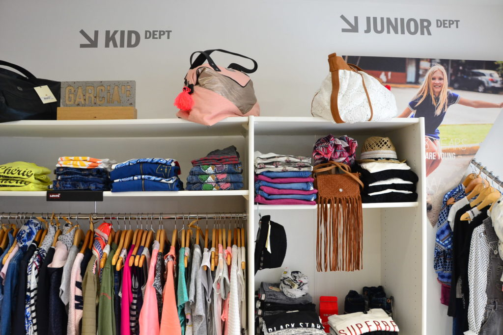 boutique-pour-enfants-les-loulous-des-batignolles-44-rue-des-batignolles-75017-paris-petitscommerces-fr-petit-commerce-petits-commerces-3