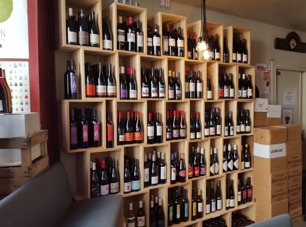 caviste-bio-vin-biodynamique-naturel-fromages-paris-18-montmartre-rue-des-trois-freres-cave-a-vins-ovni-petits-commerces-petitscommerces-fr-vin