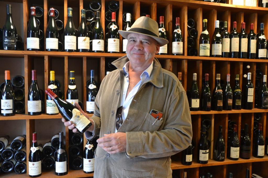 caviste-bouquet-des-vins-91-boulevard-beaumarchais-75003-paris-cave-a-vins-petitscommerces-fr-petits-commerces-10