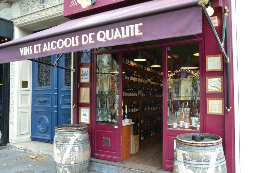 caviste-bouquet-des-vins-91-boulevard-beaumarchais-75003-paris-cave-a-vins-petitscommerces-fr-petits-commerces-2