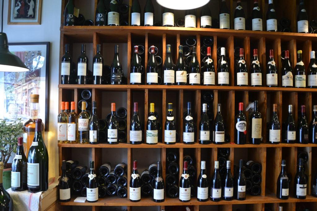 caviste-bouquet-des-vins-91-boulevard-beaumarchais-75003-paris-cave-a-vins-petitscommerces-fr-petits-commerces-3