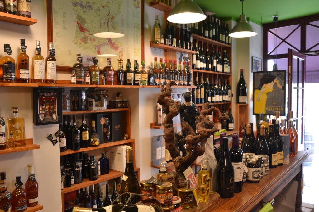 caviste-bouquet-des-vins-91-boulevard-beaumarchais-75003-paris-cave-a-vins-petitscommerces-fr-petits-commerces-4