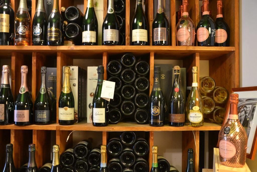 caviste-bouquet-des-vins-91-boulevard-beaumarchais-75003-paris-cave-a-vins-petitscommerces-fr-petits-commerces-6