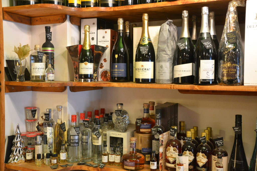 caviste-bouquet-des-vins-91-boulevard-beaumarchais-75003-paris-cave-a-vins-petitscommerces-fr-petits-commerces-7