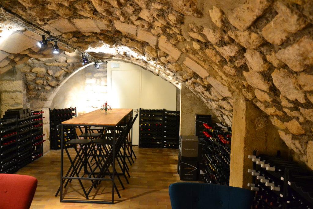 caviste-italien-vinosfera-11-rue-francois-miron-75004-vins-italiens-epicerie-fine-italienne-petitscommerces-fr-petit-commerce-petits-commerces-4