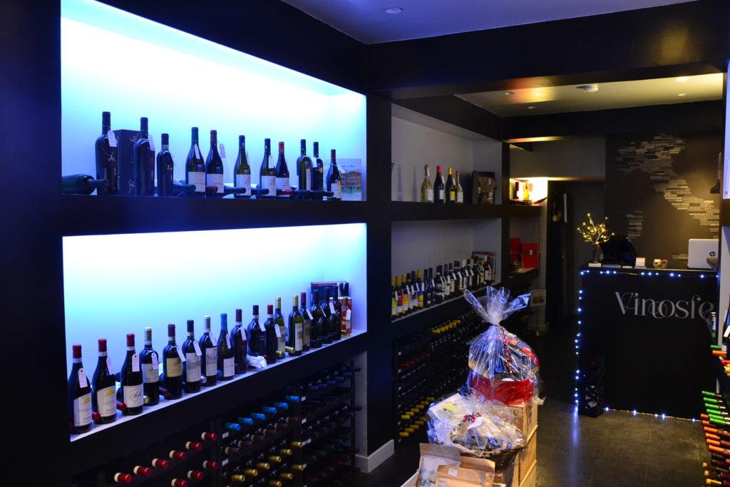 caviste-italien-vinosfera-11-rue-francois-miron-75004-vins-italiens-epicerie-fine-italienne-petitscommerces-fr-petit-commerce-petits-commerces-6