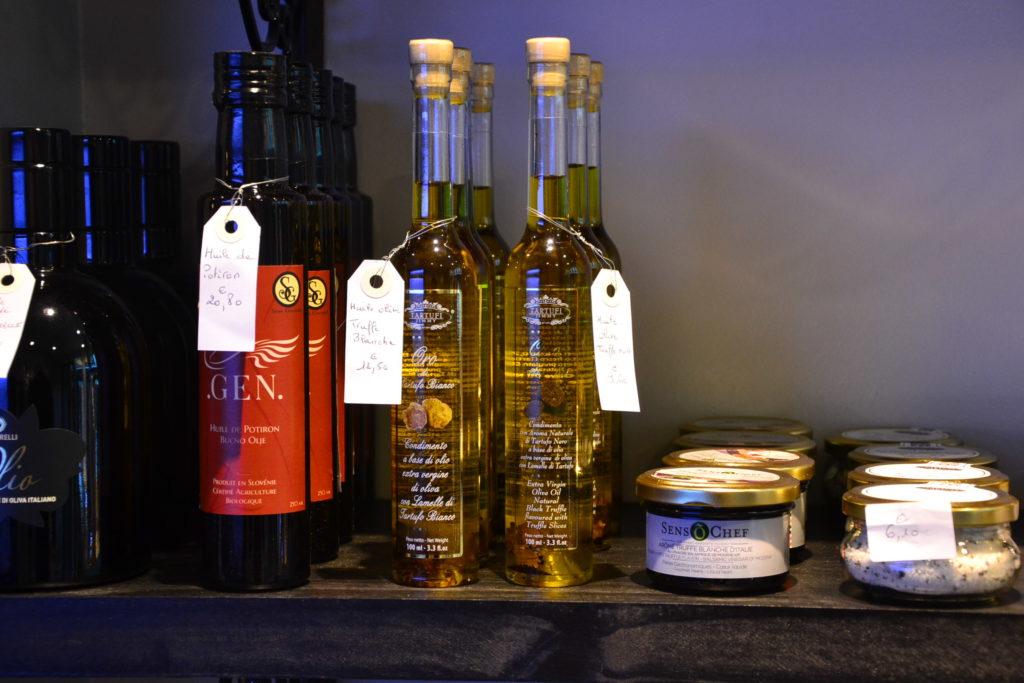 caviste-italien-vinosfera-11-rue-francois-miron-75004-vins-italiens-epicerie-fine-italienne-petitscommerces-fr-petit-commerce-petits-commerces-7