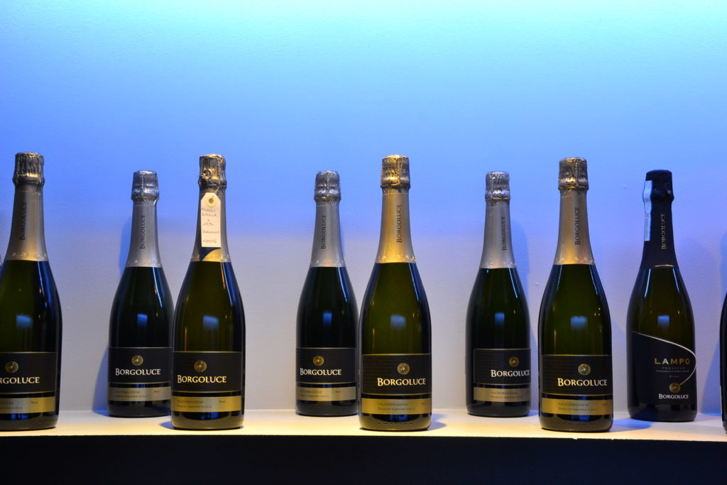 caviste-italien-vinosfera-11-rue-francois-miron-75004-vins-italiens-epicerie-fine-italienne-petitscommerces-fr-petit-commerce-petits-commerces-8