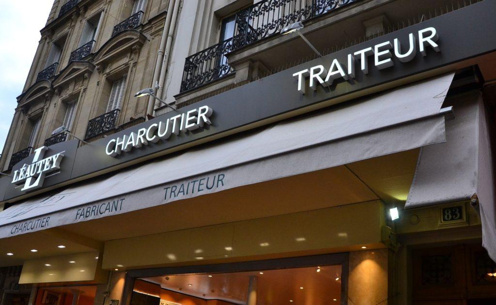 charcuterie-leautey-83-avenue-de-saint-ouen-75017-paris-charcuterie-artisanale-traiteur-pates-petitscommerces-fr-petit-commerce-petits-commerces-1