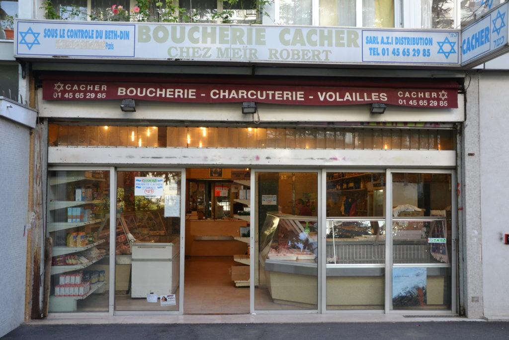 chez-meir-robert-127-boulevard-auguste-blanqui-75013-paris-boucherie-cacher-volailles-petitscommerces-fr-petit-commerce-petits-commerces-2