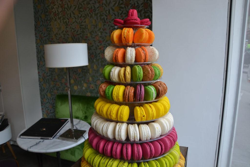 chocolaterie-la-chocolatine-68-rue-duhesme-75018-paris-chocolats-macarons-glaces-petitscommerces-fr-petits-commerces-2