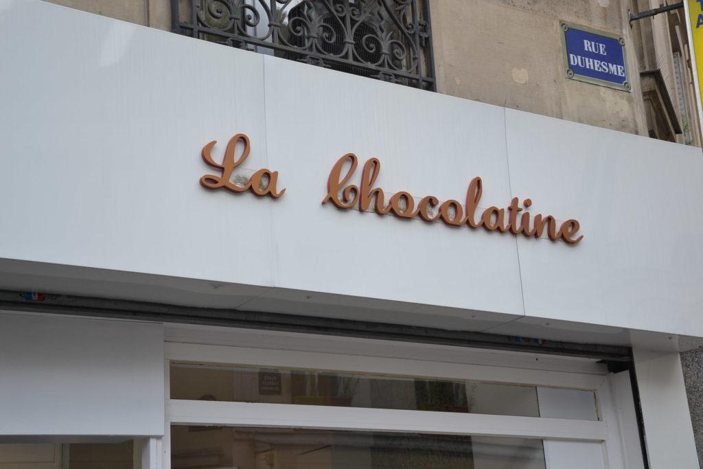 chocolaterie-la-chocolatine-68-rue-duhesme-75018-paris-chocolats-macarons-glaces-petitscommerces-fr-petits-commerces-3