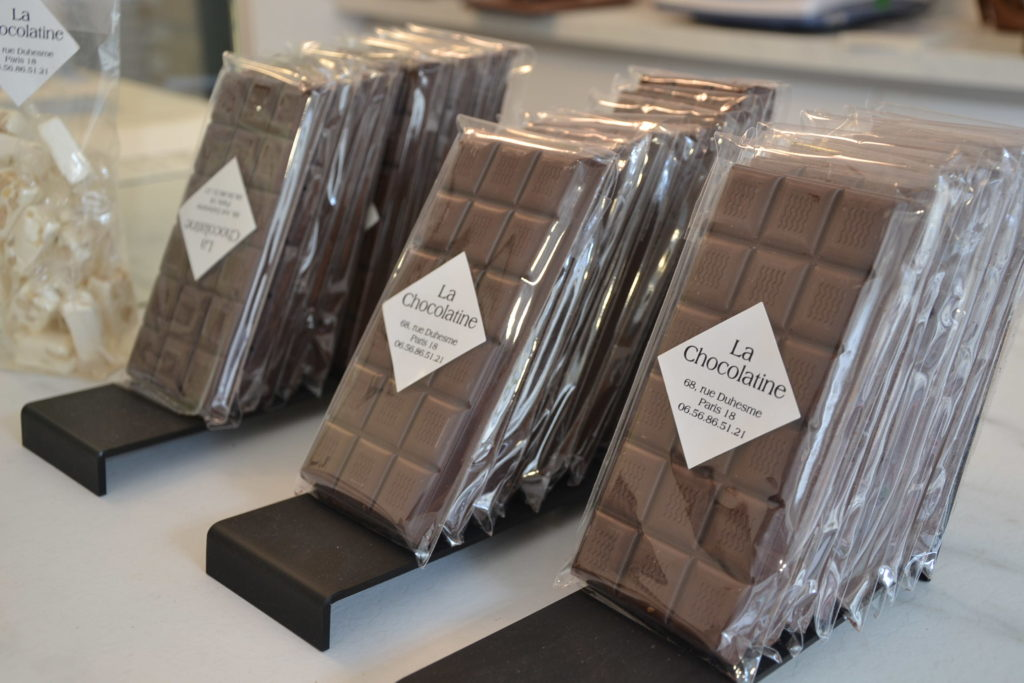 chocolaterie-la-chocolatine-68-rue-duhesme-75018-paris-chocolats-macarons-glaces-petitscommerces-fr-petits-commerces-4