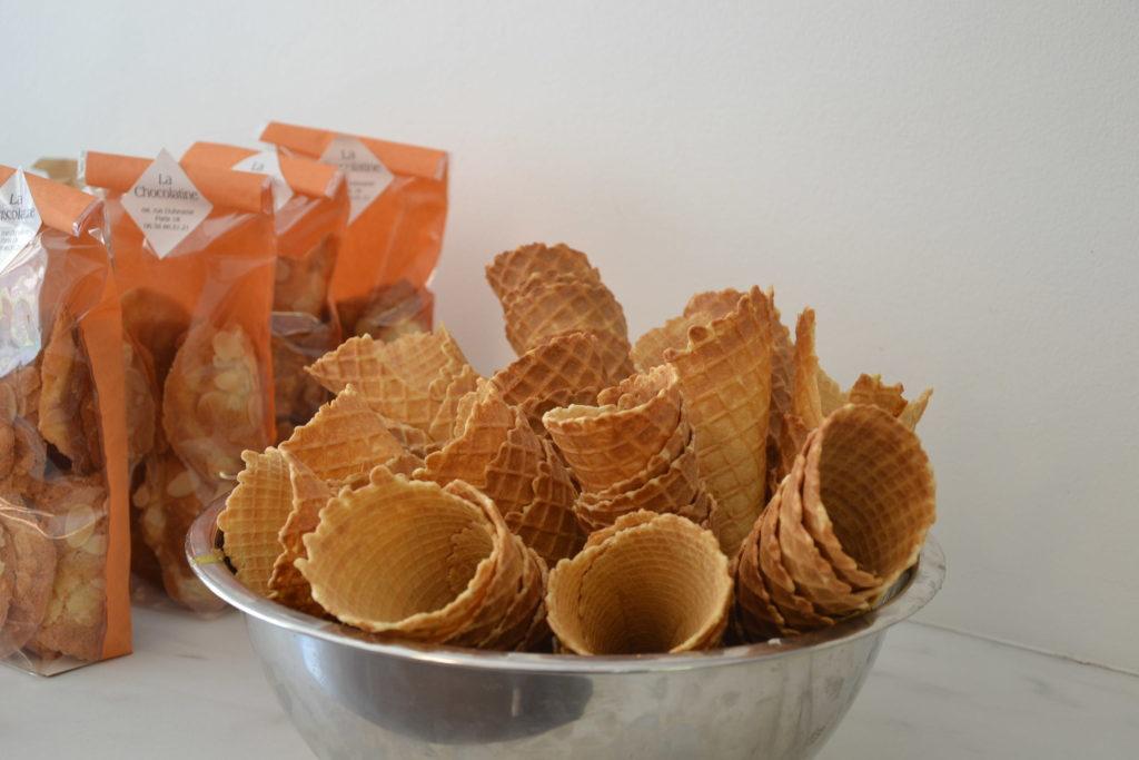 chocolaterie-la-chocolatine-68-rue-duhesme-75018-paris-chocolats-macarons-glaces-petitscommerces-fr-petits-commerces-6