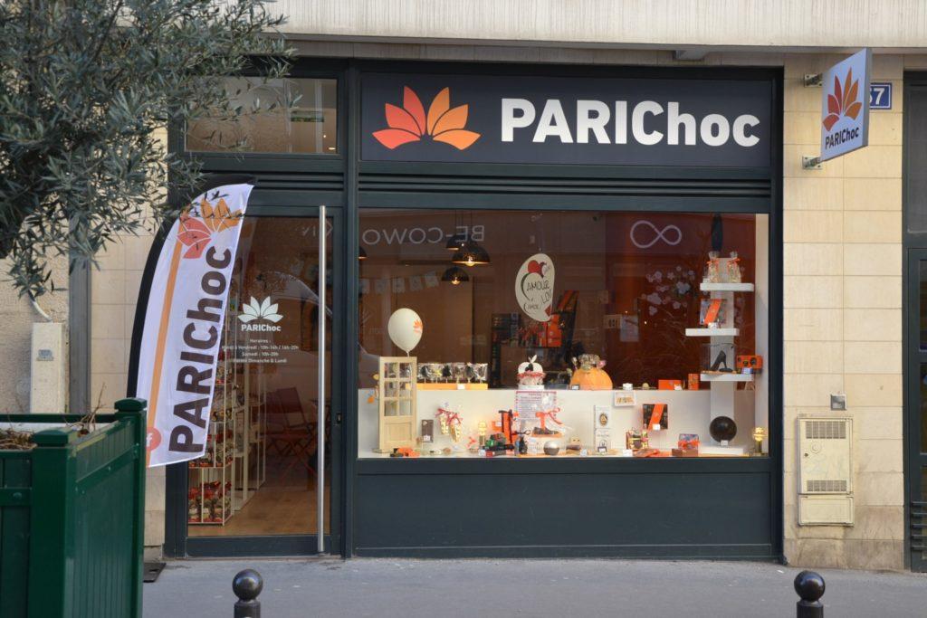 chocolaterie-parichoc-57-rue-de-la-jonquiere-75017-paris-chocolats-confiserie-petitscommerces-fr-petits-commerces-10
